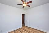 7470 Rodeo Road - Photo 38