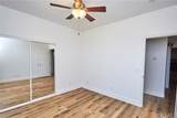 7470 Rodeo Road - Photo 39