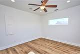 7470 Rodeo Road - Photo 40