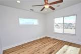 7470 Rodeo Road - Photo 41
