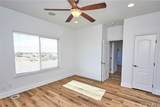 7470 Rodeo Road - Photo 42