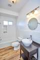 7470 Rodeo Road - Photo 45