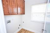 7470 Rodeo Road - Photo 47