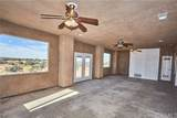 7470 Rodeo Road - Photo 48