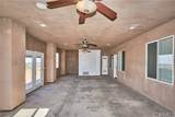 7470 Rodeo Road - Photo 49