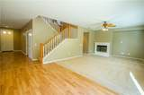 42658 Camelot Road - Photo 11