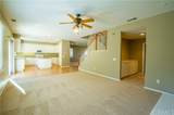 42658 Camelot Road - Photo 12
