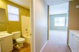 42658 Camelot Road - Photo 14