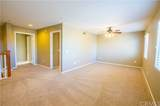 42658 Camelot Road - Photo 15