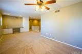 42658 Camelot Road - Photo 17