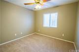 42658 Camelot Road - Photo 18