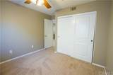 42658 Camelot Road - Photo 19