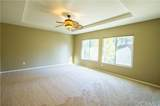 42658 Camelot Road - Photo 20