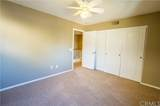 42658 Camelot Road - Photo 25