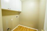 42658 Camelot Road - Photo 26