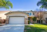 42658 Camelot Road - Photo 4