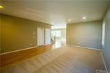 42658 Camelot Road - Photo 7