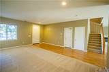 42658 Camelot Road - Photo 8