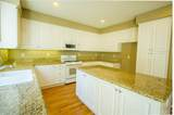 42658 Camelot Road - Photo 9