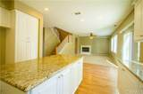 42658 Camelot Road - Photo 10
