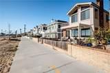 1123 Balboa Boulevard - Photo 2