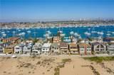 1123 Balboa Boulevard - Photo 38