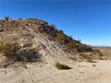 0 Terra Vista - Photo 11