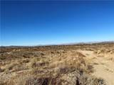0 Terra Vista - Photo 12