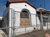 3107 Council Street - Photo 1