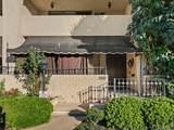 5242 Lindley Avenue - Photo 1