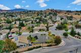 855 Valley Oak Drive - Photo 9