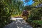 13288 Oak Crest Drive - Photo 46