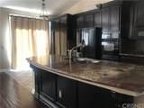 3208 Montellano Avenue - Photo 28