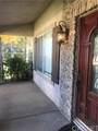 3208 Montellano Avenue - Photo 5
