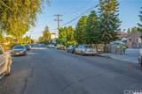 14718 Wyandotte Street - Photo 41