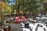 9273 Wood Road - Photo 29