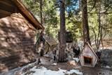 9273 Wood Road - Photo 31