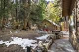 9273 Wood Road - Photo 32