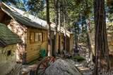9273 Wood Road - Photo 36