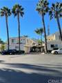 6358 Gage Avenue - Photo 1