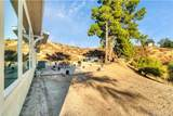 30737 Hasley Canyon Road - Photo 40