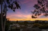 24662 Sunset Lane - Photo 1