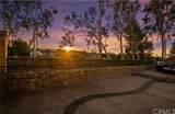 24662 Sunset Lane - Photo 3