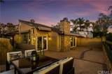 24662 Sunset Lane - Photo 4