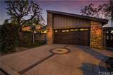 24662 Sunset Lane - Photo 37