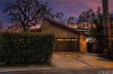 24662 Sunset Lane - Photo 38