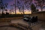24662 Sunset Lane - Photo 40