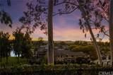 24662 Sunset Lane - Photo 43