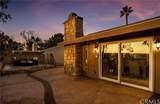 24662 Sunset Lane - Photo 44
