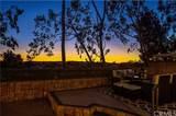 24662 Sunset Lane - Photo 46